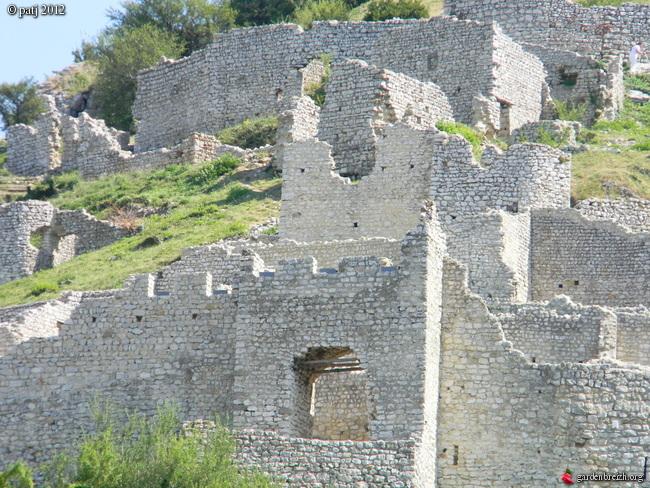L'Ardèche dans sa splendeur  - Page 4 GBPIX_photo_540694