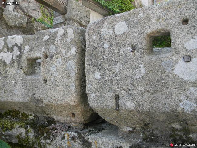 L'Ardèche dans sa splendeur  - Page 4 GBPIX_photo_588037