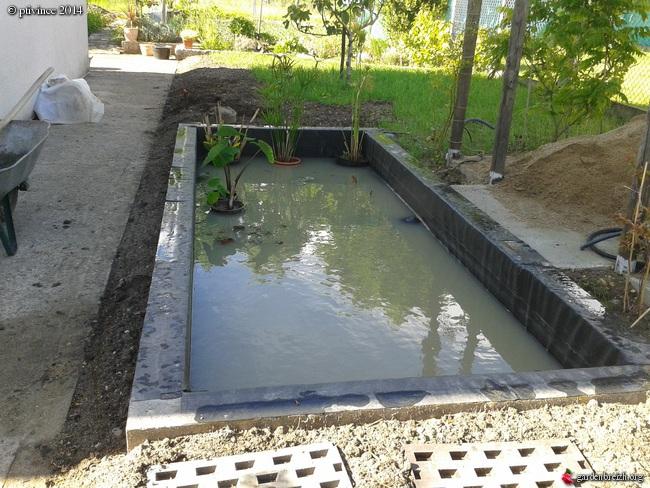 construction d'un bassin .. GBPIX_photo_624180