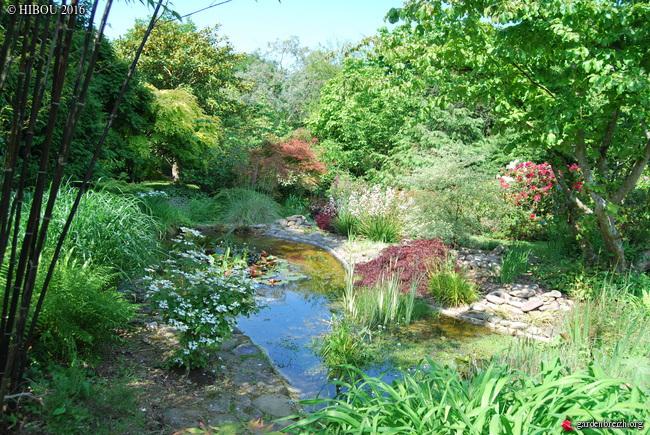 Jardins de Bretagne et Pays de Loire GBPIX_photo_732482