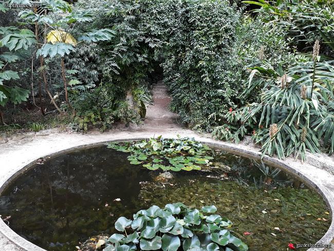 (06) Jardin des Serres de la Madone - Menton GBPIX_photo_761879