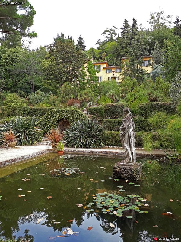 (06) Jardin des Serres de la Madone - Menton GBPIX_photo_761899