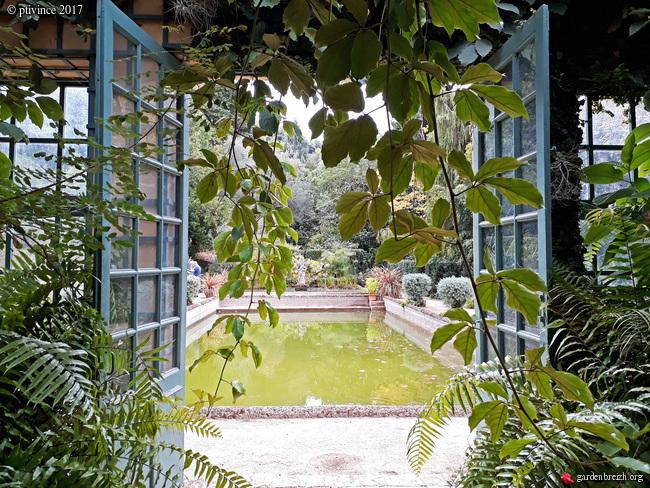 (06) Jardin des Serres de la Madone - Menton GBPIX_photo_761903