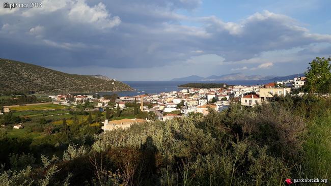 Grèce - tours et détours dans le Péloponnèse GBPIX_photo_779856