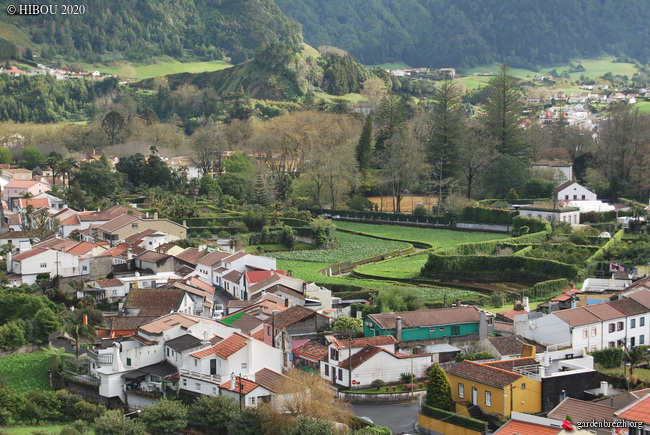 Portugal - Archipel des Açores - Ilha de São Miguel - Page 2 GBPIX_photo_822797