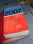 mes livres de français... GBPIX_vignette_390387