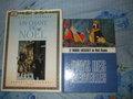 mes livres de français... GBPIX_vignette_406409