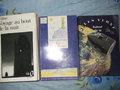 mes livres de français... GBPIX_vignette_406411