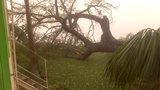 apres cyclone GBPIX_vignette_612825