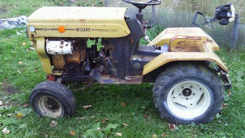 Old 70's Garden Tractor Post-2135-0-81019400-1349738838