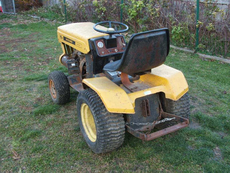Old 70's Garden Tractor Post-7101-0-40596900-1353290473