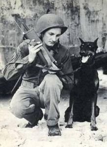 Devil's Dog : Les chiens de l'USMC dans le Pacifique  Crbst_dog3_5b1_5d