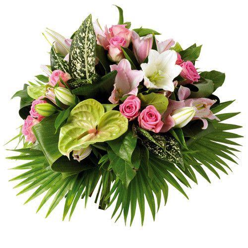 Anniversaire  *floriane*  74cb4261