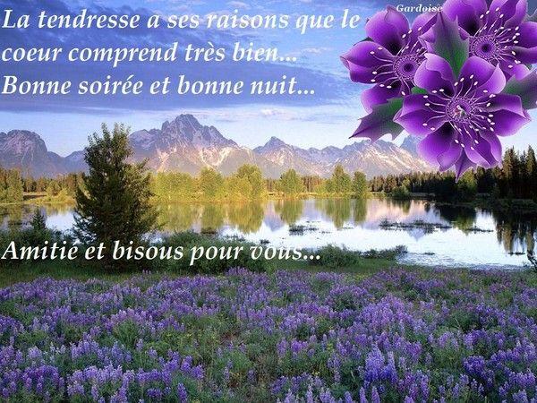 bonne nuit !!! - Page 2 Fffd0297