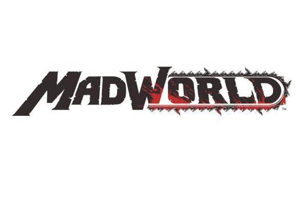 favorite game soundtrack? Madworld_1