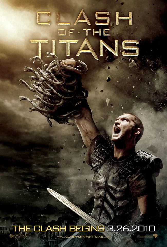 Vos derniers visionnages DVD et  Blu Ray Le-choc-des-titans-15030-5513381