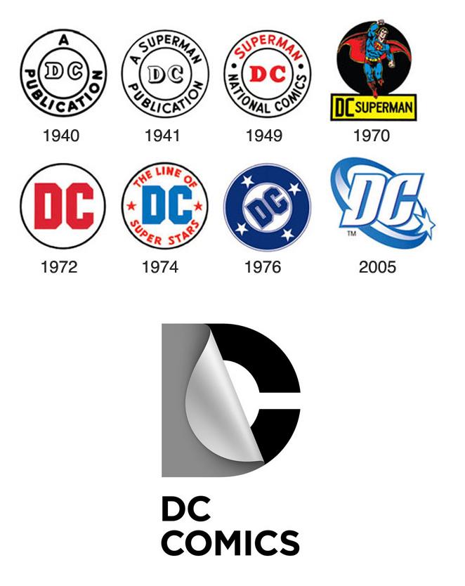 [Prime 1 Studio] [Tópico Oficial] Novidades 2015 DC-Comics