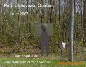 Photographie authentique d'un humanoïde ?! Parc Chauveau, 18 juin 2011, 15h00 2007-juilletd-300x233