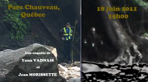 Photographie authentique d'un humanoïde ?! Parc Chauveau, 18 juin 2011, 15h00 Aaa2fdd-300x167