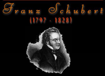 Tập Truyện Ngắn các tác giả được giải Nobel Maintitle
