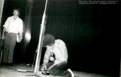Shreveport (Municipal Auditorium) : 31 juillet 1968 Hendrix7T