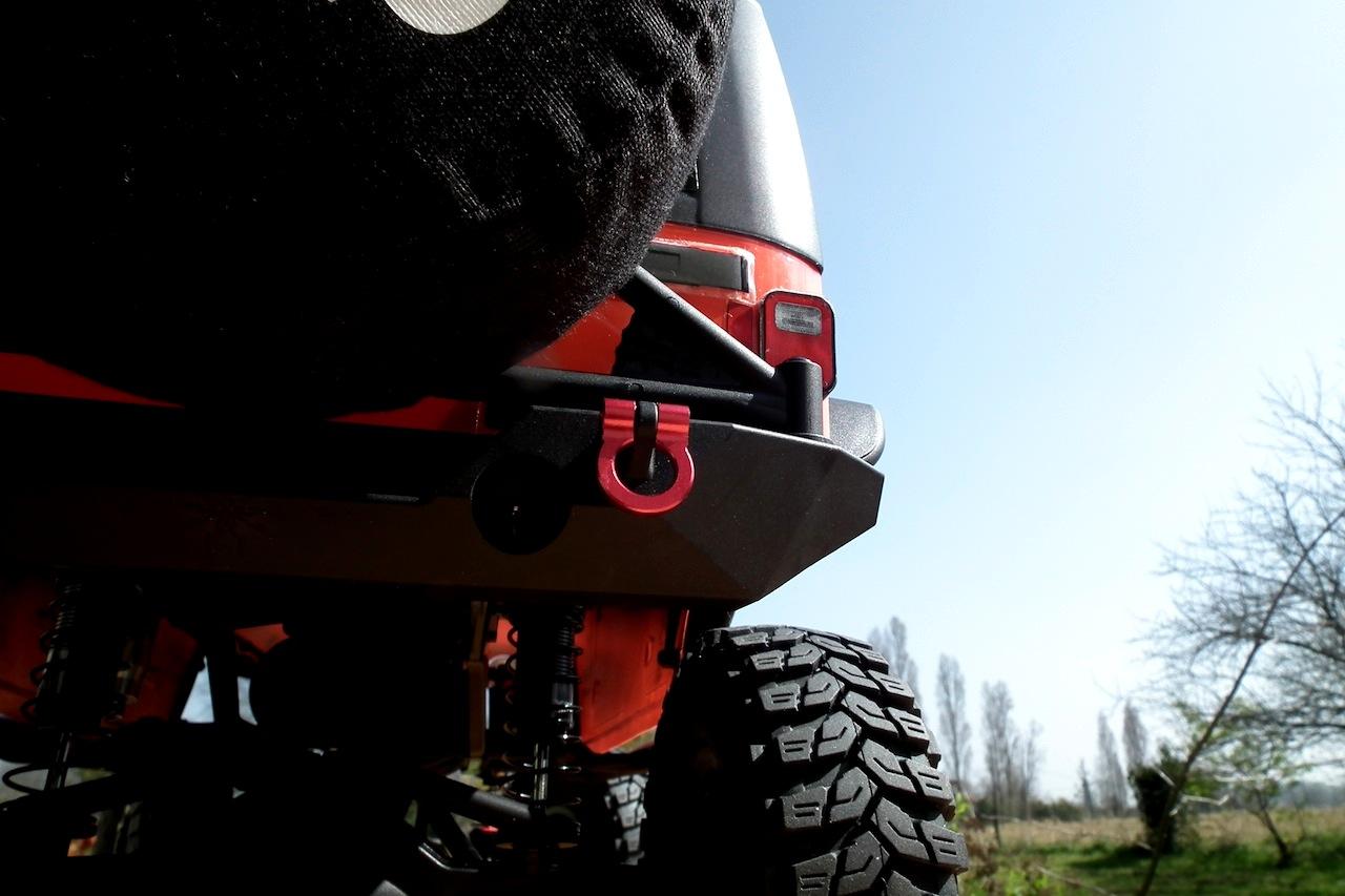 Orange jeep GASimir - Page 2 DSCF2048
