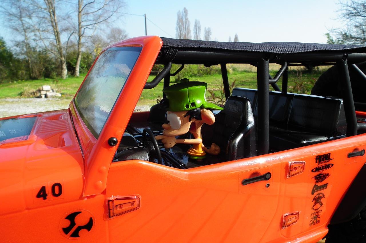 Orange jeep GASimir - Page 2 DSCF2057