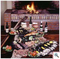 Istra - Page 2 Istarska-kuhinja_200x196_8e85c64fb924f7b10982d42b8579166e