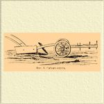 Плуг, землеобработное орудие EncyclopediyaRU-46_930-1