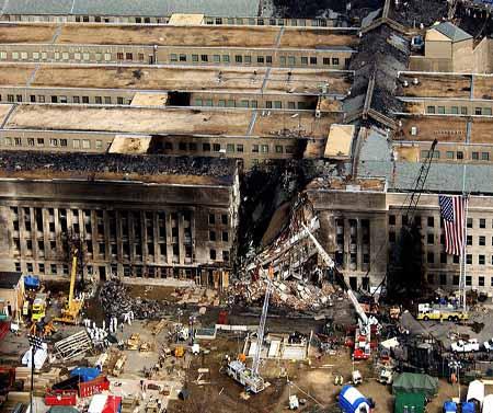 صور غريبة وجديدة لأحداث 11 سبتمبر... مبنى التجارة العالمي 2011-634509950053180870-318
