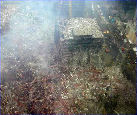 صور غريبة وجديدة لأحداث 11 سبتمبر... مبنى التجارة العالمي 2011-634509954532408870-240