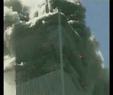 صور غريبة وجديدة لأحداث 11 سبتمبر... مبنى التجارة العالمي 2011-634509954712900870-290