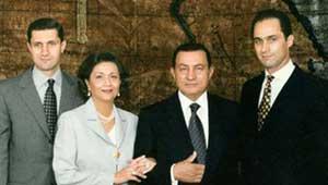 """وزير بريطاني: لم نتوصل حتى الآن إلى خيط يوصلنا إلى ثروة """"آل مبارك"""" 2011-634383265332740334-274"""