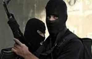 مباحث الغربية تنجح فى إعادة مهندس اختطفه 5 ملثمين مقابل فدية لإطلاق سراحه 2012-634651105876098437-609_main_thumb300x190