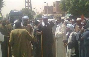 إصابة 5 أشخاص فى مشاجرة بالأسلحة النارية بالغربية بقرية كفر حجازى 2012-634682244937964204-796_main_thumb300x190
