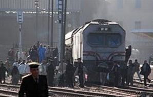 مصرع سيدتين وطفل صدمهم قطار بالغربية خلال عبورهم شريط السكة الحديد 2012-634665695604647834-464_main_thumb300x190