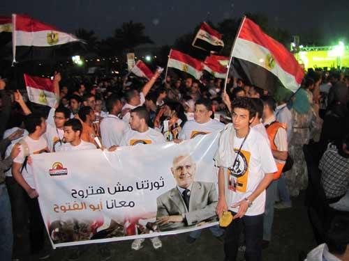 همس أصحاب : صور و بوسترات عبد المنعم أبو الفتوح 2012-634689946162037710-203