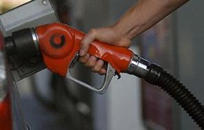 مصادرة 10 آلاف لتر بنزين 92 مخلوط بـ80 داخل محطة وقود بالمحلة الكبرى 2012-634718305008195774-819_main_thumb300x190