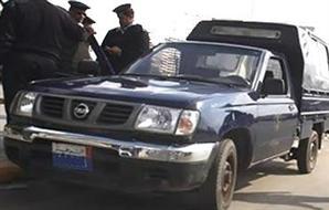 تجمهر أقارب متهّمين أمام قسم شرطة أول المحلة الكبري للمطالبة بالإفراج عنهما 2012-634750403797474113-747_main_thumb300x190