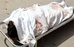 """مصرع """"فكهاني"""" وإصابة آخرين فى مشاجرة بالأسلحة النارية بالمحلة الكبري 2012-634841685087921404-792_main_thumb300x190"""