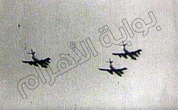 صور نادرة لقادة وضباط الجيش والجنود أثناء إدارة العمليات في حرب أكتوبر 2013-635164827839300943-930