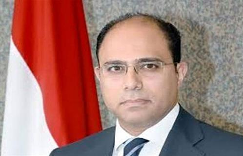 مصر ترد على الأمم المتحدة في قضية التمويل الأجنبي 2015-635819655937285153-728_main