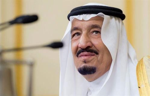 الصحف الكويتية تواصل الاهتمام بنتائج زيارة خادم الحرمين لمصر 2016-635959750109956787-995_main