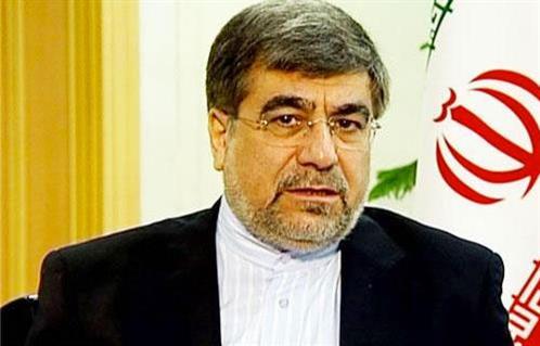 طهران تتهم الرياض بوضع العراقيل في مسألة إيفاد الحجاج الإيرانيين 2016-635965827543026876-302_main