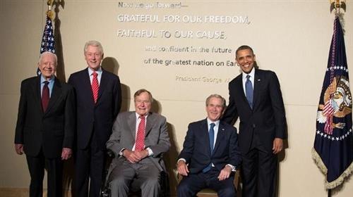 من كيندي لأوباما.. رؤساء أمريكا يعترفون بأخطائهم! 2016-635969951733488649-348_main