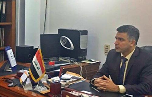 التقارب العراقي - المصري .........متجدد  - صفحة 2 2017-636246095018116048-811