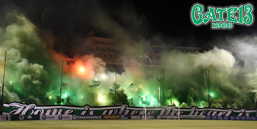 Blogul Ultras-World PANATHINAIKOS-panetolikos_07