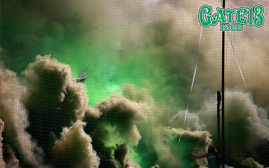 Blogul Ultras-World PANATHINAIKOS-panetolikos_09