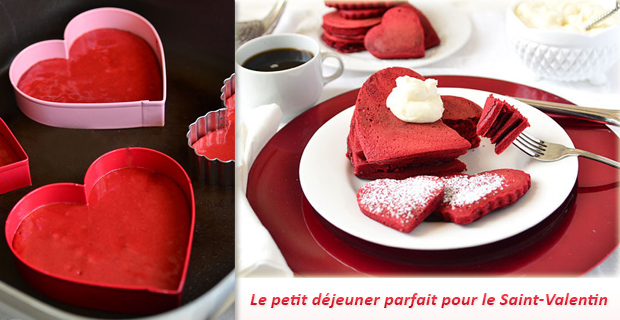 Vendredi 14 février Petit-d%C3%A9jeuner-pancakes-saint-valentin