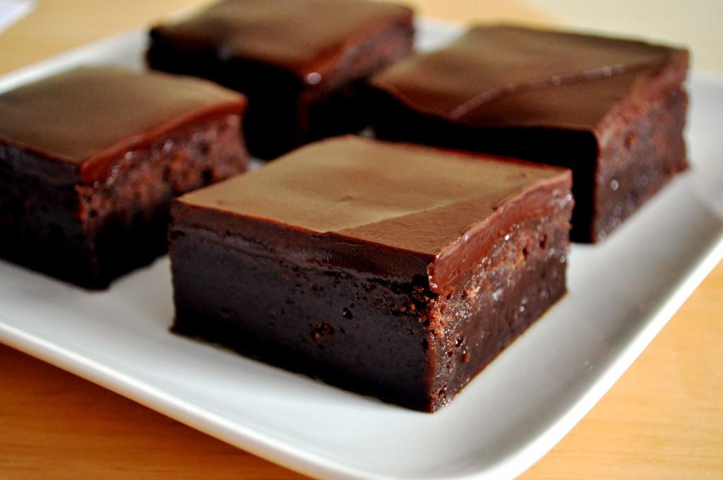 [CUISINE] Les recettes PRDiennes ! - Page 2 G%C3%A2teau-au-chocolat-et-mascarpone1-1024x680